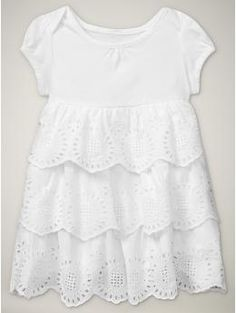 G's dress, similar to this