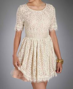 holiday parties, holiday party dresses, favorit fashion, cloth item, pretti lace, beauti lace, parti dress, lace dresses, fashion fever