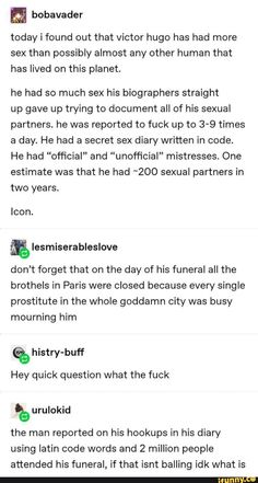 Memes have taught me a lot Tumblr Posts, My Tumblr, Tumblr Funny, Funny Shit, Funny Memes, Jokes, Funny Stuff, Random Stuff, Freaking Hilarious