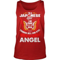 I Am A Japanese Girl #gift #ideas #Popular #Everything #Videos #Shop #Animals #pets #Architecture #Art #Cars #motorcycles #Celebrities #DIY #crafts #Design #Education #Entertainment #Food #drink #Gardening #Geek #Hair #beauty #Health #fitness #History #Holidays #events #Home decor #Humor #Illustrations #posters #Kids #parenting #Men #Outdoors #Photography #Products #Quotes #Science #nature #Sports #Tattoos #Technology #Travel #Weddings #Women