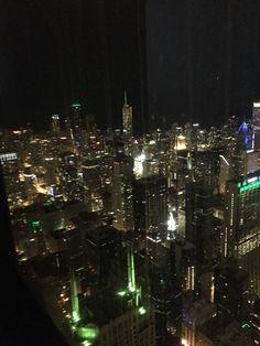 Epic Chicago Weekend Activities  #Activities #Chicago #ChooseChicago #CityPass #EpicWeekend #MyChicagoPix #Travel