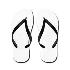 summer flip flops share and win CafePress has the best selection of custom t-shirts, personalized gifts, posters , art, mugs, and much more.{Cafepress-C7y4pvsK}