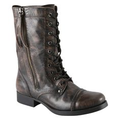 AUKES - women's mid boots boots for sale at ALDO Shoes.