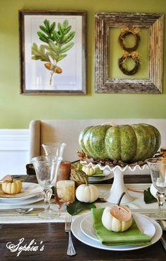Remodelando La Casa Ten Stylish Thanksgiving Tablescape Ideas Thanksgiving Tablescapes Thanksgiving Decorations Seasonal