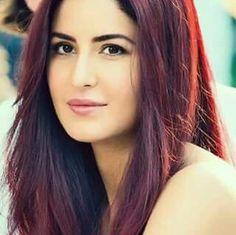 Katrina Indian Celebrities, Bollywood Celebrities, Bollywood Actress, Katrina Kaif Images, Katrina Kaif Hot Pics, Beautiful Indian Actress, Beautiful Actresses, Celebrity Singers, Bollywood Stars