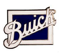 Buick is an American Automotive Industry founded on May 1903 by David Dunbar Buick. It is a currently division of General Motors (GM). All Car Logos, Buick Cars, All Cars, Automotive Industry, General Motors, Buick Logo, Family History, Photoshop, Genealogy
