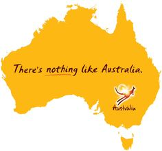 My dream vacation is to Australia. I want to go and explore all of the wildlife that lives there.