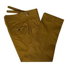 Military Chino Staight Taper Ankle Length Casual Pants – Benovafashion Army Men, Military, Casual Pants, Khaki Pants, Harem Shorts, Jogger Pants, Slacks, Ankle Length, Trouser