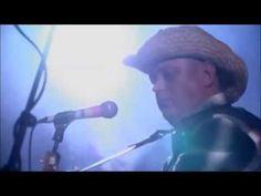 Keith Turner and The Southern Sound. The Breeze. Wayne Hopkins