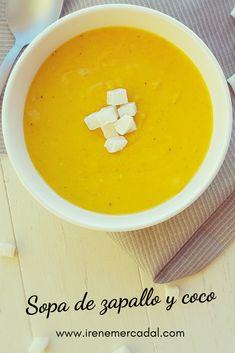 Irene, Cheeseburger Chowder, Cantaloupe, Fruit, Mini, Blog, Recipes, Gourmet, Spinach Soup