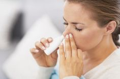Melaleuca oil - Antibacterial Effects