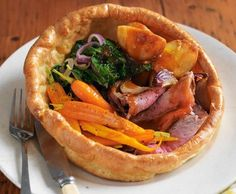 Giant-yorkshire-pudding-embed