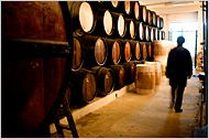 Next Stop - The Douro - In Portugal, a New Stop on the Global Wine Trail - Travel - NYTimes.com
