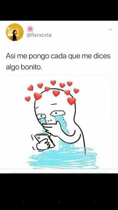 Real Memes, Love Memes, Funny Memes, Love Pictures, Funny Pictures, Crushes Tumblr, Spanish Quotes Love, Love Phrases, Instagram Quotes
