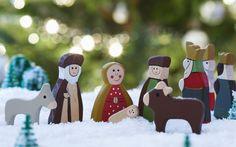"""Don't Pack Up Christmas"" | #parentcue #parenting"