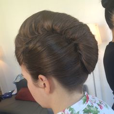 French Twists, Updos, Hairstyles, Fashion, Up Dos, Haircuts, Moda, Hairdos, Fashion Styles