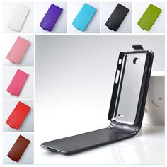 Fashion Flip PU Leather Cover For LG Optimus L70 Dual L65 D325 LS620 MS323 D329 D320N D285 D280 Case Phone Cases JR Brand