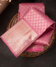 kanjivaram silk saree, kanjivaram saree, silk saree, kanchipuram saree, latest kanchipuram saree, latest kanjivaram silk saree, white kanjivaram silk saree, red kanjivaram silk saree; red kanjivaram saree; Ethnic Sarees, Banarasi Sarees, Indian Sarees, Traditional Indian Wedding, Traditional Sarees, Soft Silk Sarees, Chiffon Saree, Pink Saree Silk, Green Saree