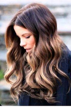 hair3-320x480.jpg (320×480)
