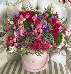 ✨Bright for Sunday's ✨ Artificial Floral Arrangements, Artificial Flowers, Flower Arrangements, Love Flowers, My Flower, Beautiful Flowers, Indoor Flowers, Arte Floral, Floral Centerpieces