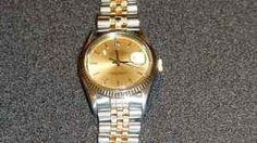 Used Rolex - $3500 (Ridgeland MS)