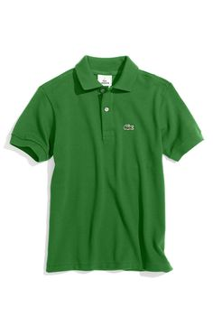 59 Best Lacoste Polo Shirts images  7d724f1ed