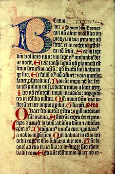 Pinned as Medieval Letter Manuscript, but I believe there is music at the top.