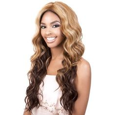 Types Of Curly Hair full lace african american wigs loose wave lace front wigs #fulllaceafricanamericanwigs, www.bqwigs.com