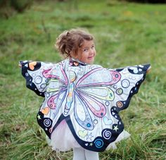 http://www.efairies.com/store/pc/Color-Me-Butterfly-Wing-Cape-181p9659.htm Price $23.95