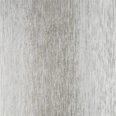 Stone contemporary wallcovering by Kravet. Item W3402.11.0. Save on Kravet wallpaper. Free shipping! Search thousands of designer walllpapers. Width 27 inches. Swatches available.