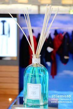 Dr.Vranjes fragranza Acqua www.stilemisto.it
