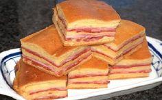 A Torta Lanche de Liquidificador é uma excelente opção para o lanche e também pode substituir uma refeição, se complementado com uma salada. Fica deliciosa