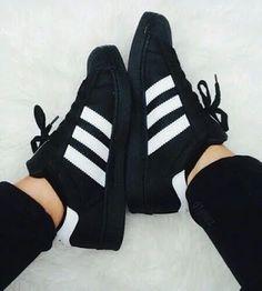 Pinterest: @anelakiele Instagram: @anelakiele | Buty do biegania