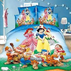 Home Textile Pokemon Bedding Set Children Cartoon Character Bed Linen Polyester/Cotton Sheet, Pillowcase & Duvet Cover Sets