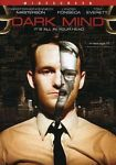 Dark Mind (DVD, 2007) DVD Brand New Free Shipping