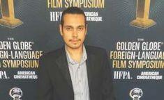 Conheça Humberto Rosa: diretor e produtor brasileiro que está fazendo a diferença em Hollywood