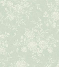 Floral Pattern Wallpaper, Teal Wallpaper, Wallpaper Stencil, Wallpaper Online, Wallpaper Roll, Wallpaper Borders, Wallpaper Backgrounds, Wallpapers, Mint Rooms