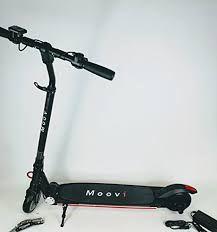 U Bahn, E Scooter, Outdoor Power Equipment, Detail, Luxury, Autos, Bicycle, Garden Tools