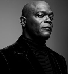 "Samuel L Jackson - winner of Independent spirit award. BAFTA and film critic awards. Character  ""Macduff"""