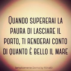 Emozioni e parole | Semplicemente Donna by Ritina80 Zen Quotes, Tumblr Quotes, Mood Quotes, Motivational Quotes, I Love You Quotes, Love Yourself Quotes, Wonder Quotes, Instagram Quotes, Wise Words