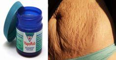 ΚΟΛΠΑ-TIPS: Πώς να απαλλαγείτε από όλα τα κοιλιακά λίπη σας με...