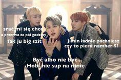 K Meme, Bts Memes, Asian Meme, Funny Mems, Jungkook Oppa, Reasons To Smile, About Bts, Read News, Bts Photo