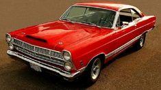 35b6fbebf60 As 535 melhores imagens em American Classic Car