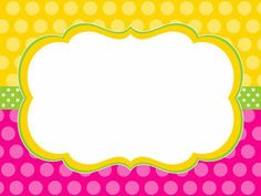 Possible seal for guest bags Classroom Labels, Classroom Decor, Boarders And Frames, Horse Birthday Parties, Candy Labels, School Labels, Page Borders, Freebies, Borders For Paper