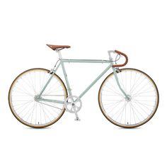 Wiggle España | Bicicleta sin cambios Chappelli Vintage | Bicicletas sin marchas