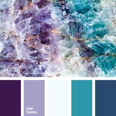 amethyst color, aubergine, blue-violet, color palette for a wedding, color palette for wedding in winter, colors for the wedding, dark purple, delicate purple color, gentle blue, gray-blue, icy blue, lilac, pale pink, pink-lilac, purple, purple orchids, shades of pink.