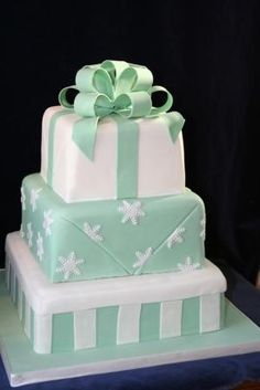 1000 Images About 60th Birthday Cake On Pinterest 60th