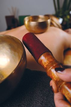 Ethereal Music, Space Music, Spa Treatments, Massage, Spa Spa, Singing Bowl, Bowls, Hearts, Amazing