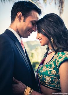 An Indian couple celebrate at their reception after their Tamil wedding ceremonies. Indian Wedding Couple, Wedding Couples, Wedding Bride, Wedding Ideas, Tamil Wedding, Wedding Sutra, Engagement Photography, Photography Poses, Single Club