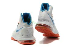 super cool shoes